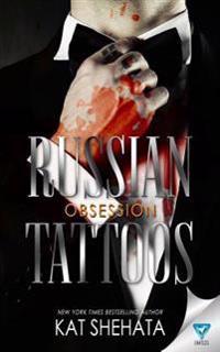 Russian Tattoos Obsession