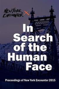 In Search of the Human Face