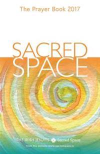 Sacred Space: The Prayer Book