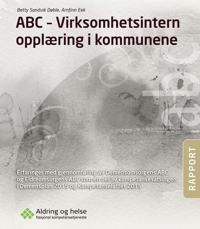 ABC - virksomhetsintern opplæring i kommunene