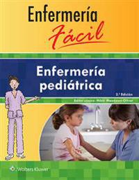 Enfermeria pediatrica / Pediatric Nursing