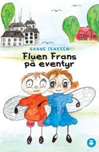 Fluen Frans på eventyr