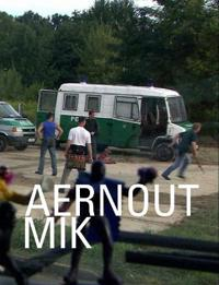 Aernout Mik