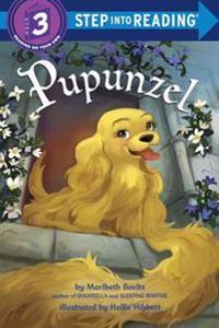 Pupunzel
