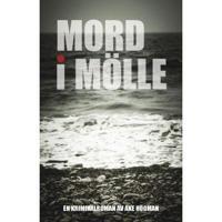 Mord i Mölle : en kriminalroman