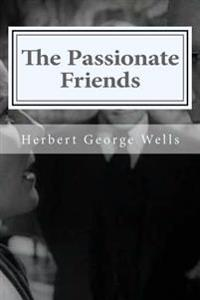 The Passionate Friends
