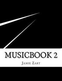 Musicbook 2