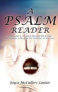 A Psalm Reader