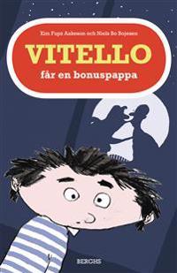 Vitello får en bonuspappa