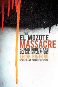 The El Mozote Massacre