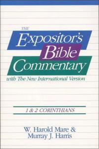The Expositor's Bibile Commentary