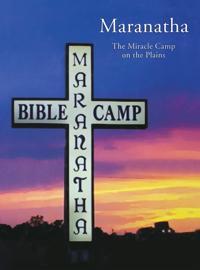 Maranatha Bible Camp