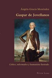 Gaspar de Jovellanos