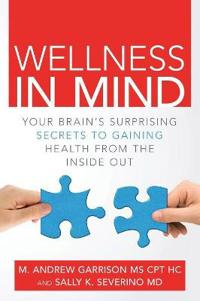 Wellness in Mind