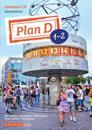 Plan D 1 - 2 (OPS16)