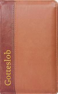 Gotteslob Diözese Rottenburg-Stuttgart Ausgabe S