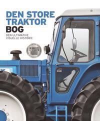 Den store traktorbog