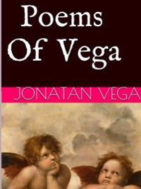 The Poems of Vega