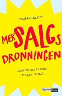 Mersalgsdronningen - Ragnhild Gylver | Ridgeroadrun.org