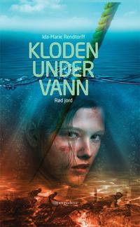 Kolden under vann 3: Rød jord - Ida-Marie Rendtorff   Ridgeroadrun.org