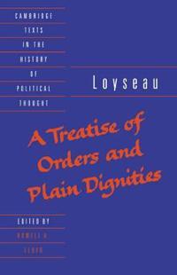 Loyseau