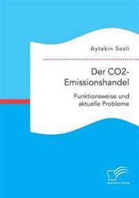 Der Co2-Emissionshandel