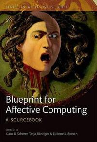 Blueprint for Affective Computing