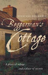 Beggarman's Cottage