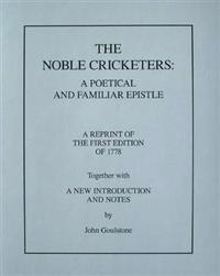 The Noble Cricketers