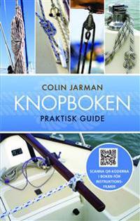 Knopboken - Praktisk guide