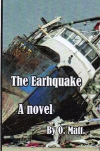 The Earthquake