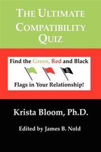 The Ultimate Compatibility Quiz