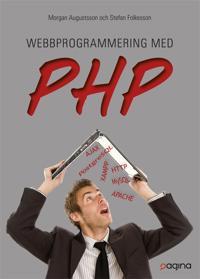 Webbprogrammering med PHP