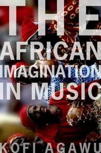 African Imagination in Music P