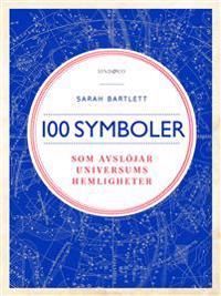 100 symboler som avslöjar universums hemligheter