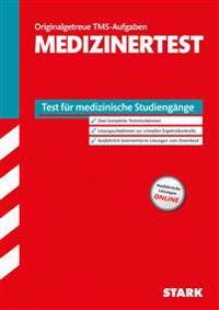 Testsimulationen TMS - Testaufgaben mit Lösungen