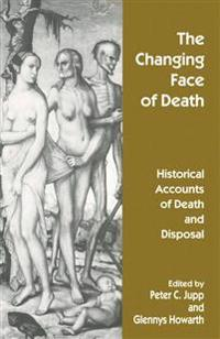 The Changing Face of Death