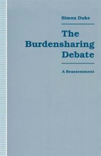 The Burdensharing Debate