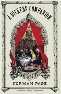 A Dickens Companion