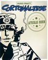 Corto Maltese: Afrikas horn