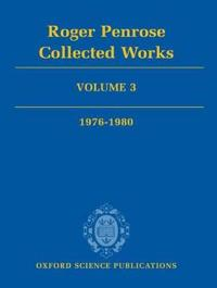 Collected Works 3
