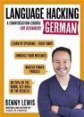 Language Hacking German (Learn How to Speak German - Right Away)