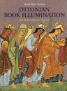 Ottonian Book Illumination
