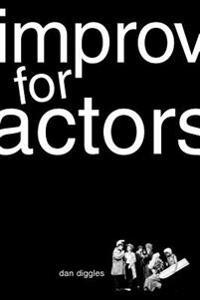 Improv for Actors