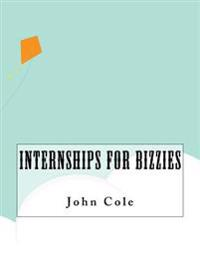 Internships for Bizzies