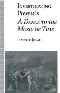 Investigating Powell's a Dance to the Music of Time