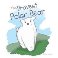The Bravest Polar Bear