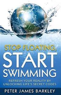 Stop Floating, Start Swimming