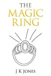 The Magic Ring