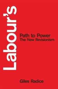 Labour's Path to Power